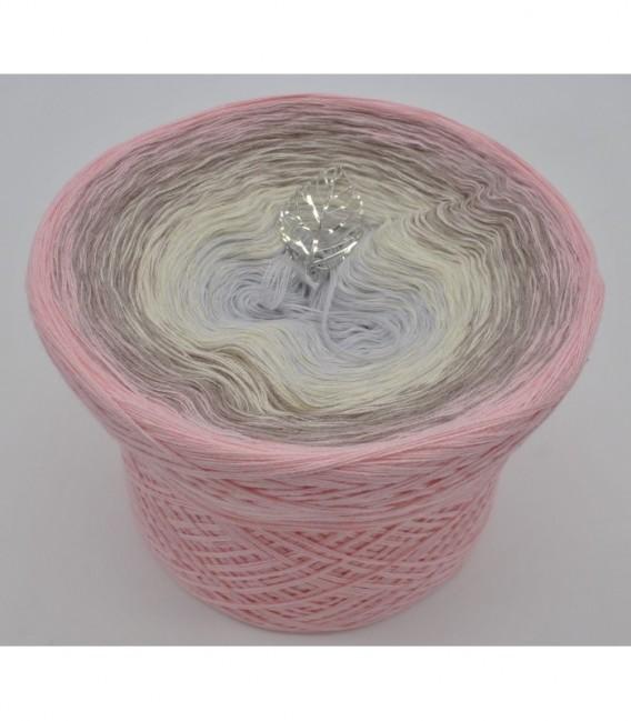 Venus - 4 ply gradient yarn - image 6