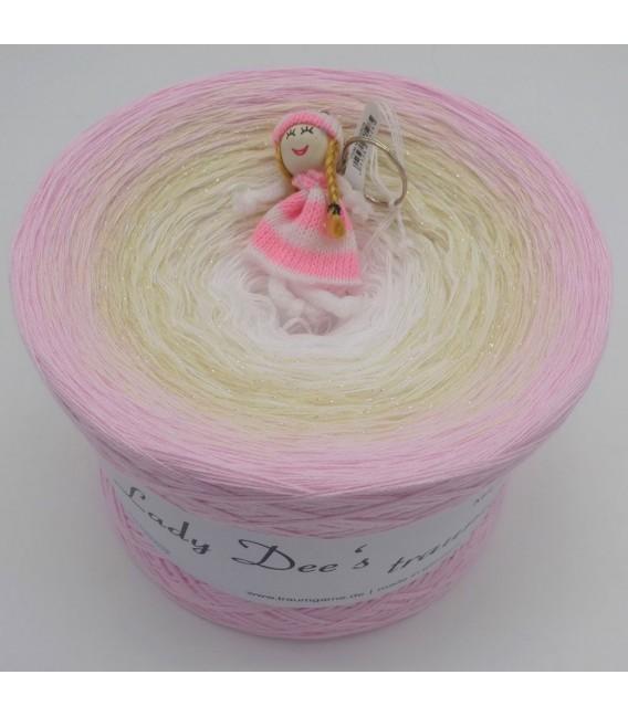 Sterntaler - 4 ply gradient yarn - image 1