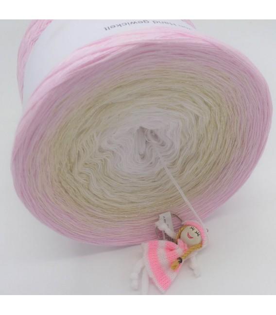 Sterntaler - 4 ply gradient yarn - image 5