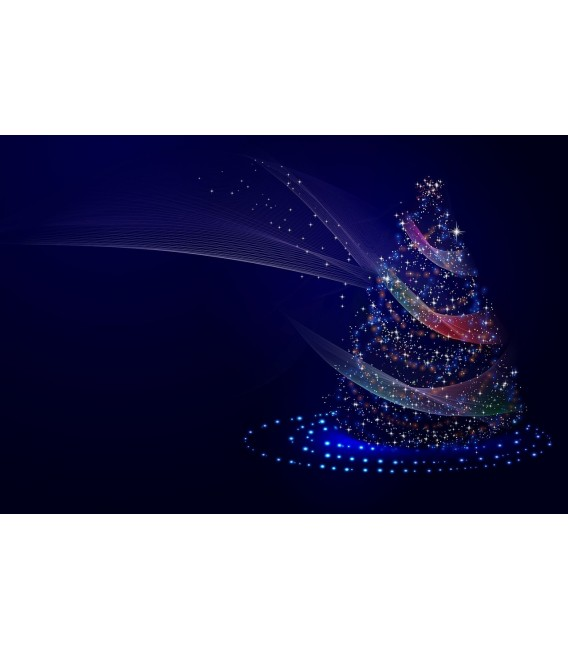 geschenkgutschein-weihnachten-variante-4