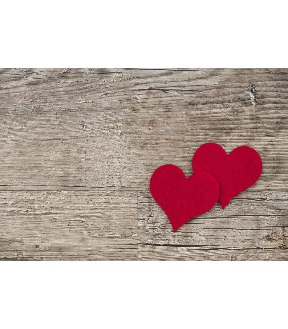 geschenkgutschein-valentinstag-variante-1