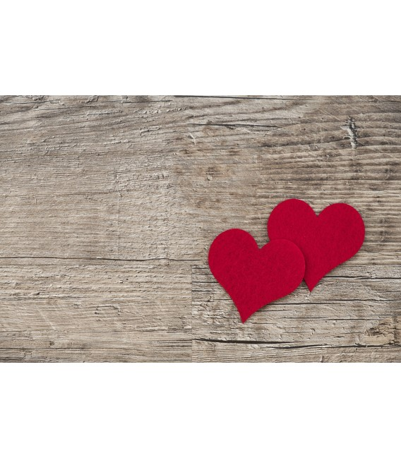 gift-certificate-valentine-s-day-option-1