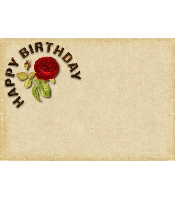 certificat-cadeau-anniversaire-option-1