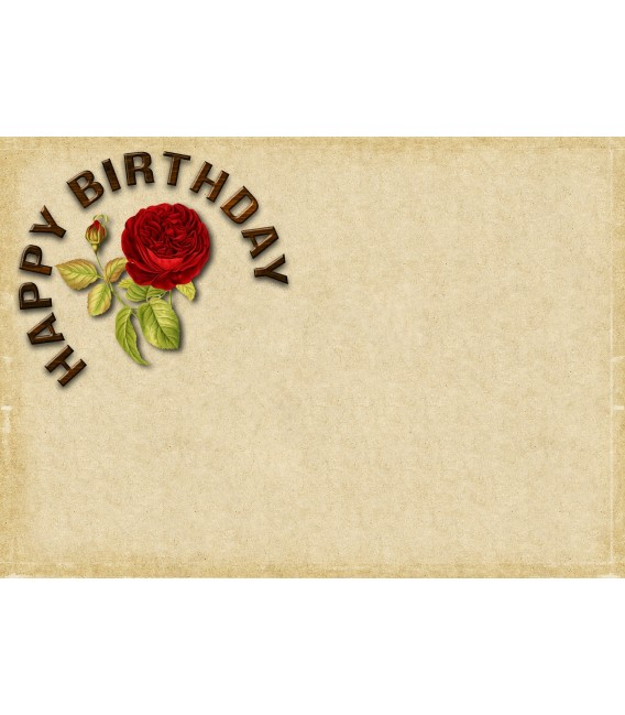 gift-certificate-birthday-option-1