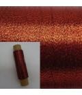 Auxiliary yarn - Lurex Rubin