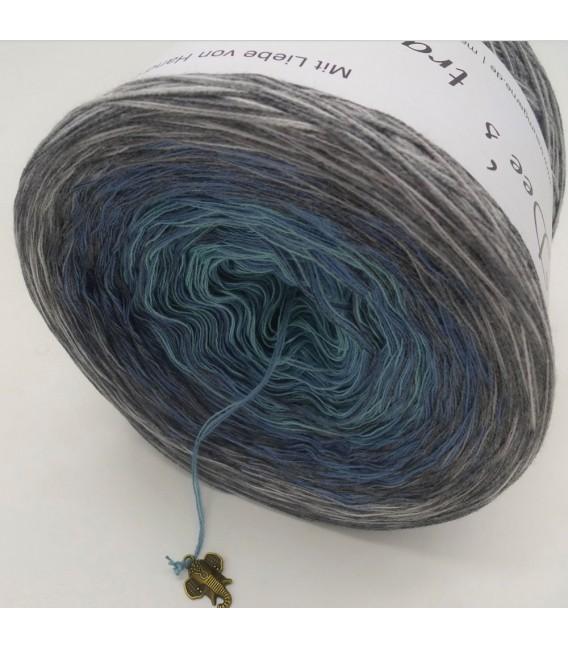 Balance- 4 ply gradient yarn - image 5