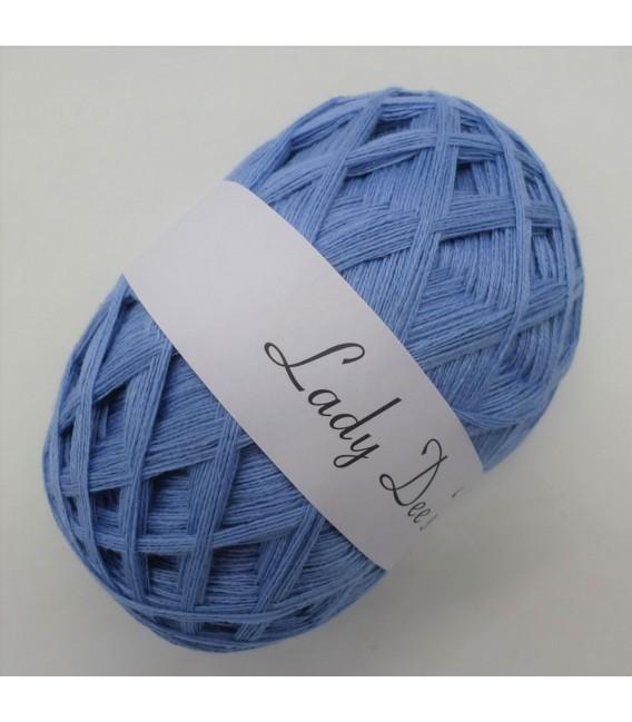 Lady Dee's Lace yarn - Cloud - image