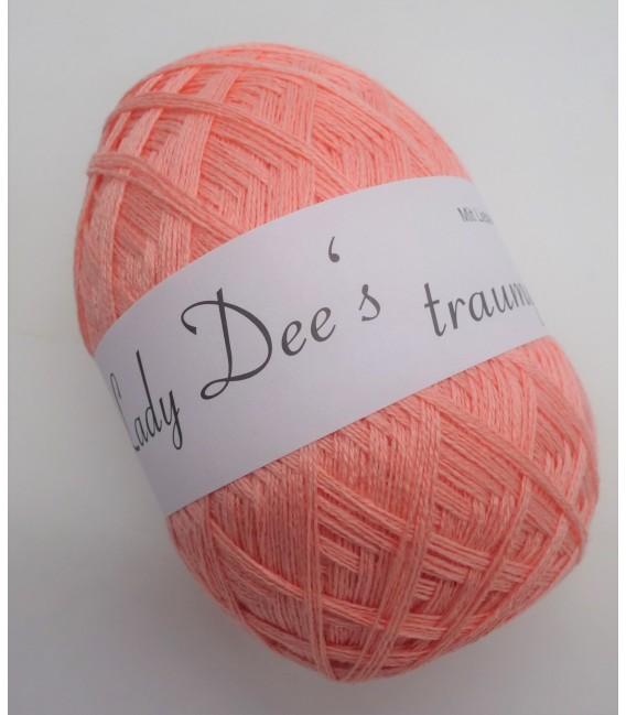Lady Dee's Lace yarn - Sushi - image 1