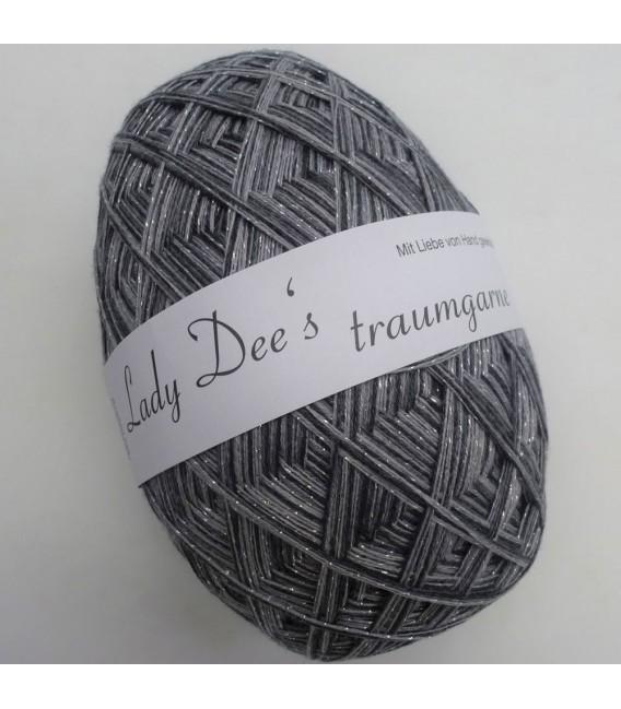 Lady Dee's Edelsteine (Gemstones) with glitter ZauberEi - image 1
