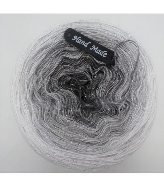 Magic Shine (Éclat magique) - 3 fils de gradient filamenteux - Photo 5