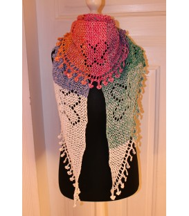 crochet patterns and knitting patterns order online - Lady Dee´s