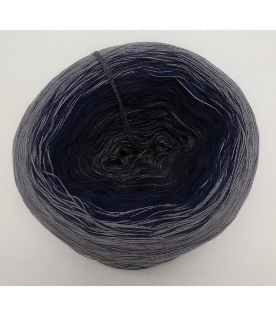 Sound of Silence (Son du silence) - 4 fils de gradient filamenteux - Photo 5