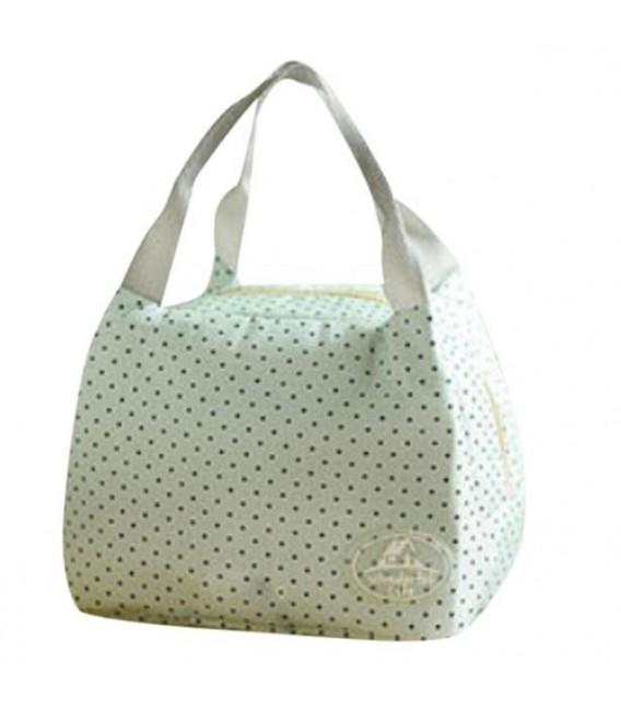 Utensilo - сумка Bobbel угловая на молнии - Фото 5