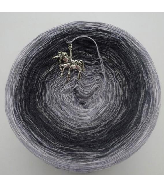 Spieglein No. 10 (Miroir N ° 10) - 4 fils de gradient filamenteux - Photo 2