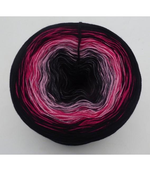 La Rosa - 4 fils de gradient filamenteux - Photo 2