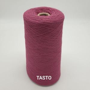 TASTO