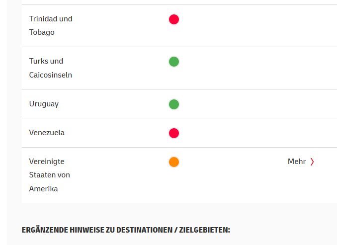 DHL Info deutsch