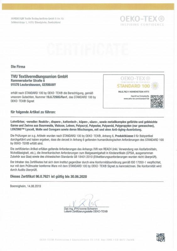 Garn Zertifikat deutsch bis 2020-06-var-1