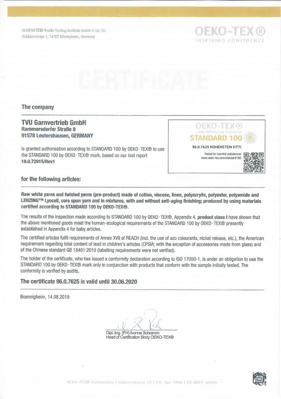 Garn Zertifikat deutsch bis 2020-06-var-2