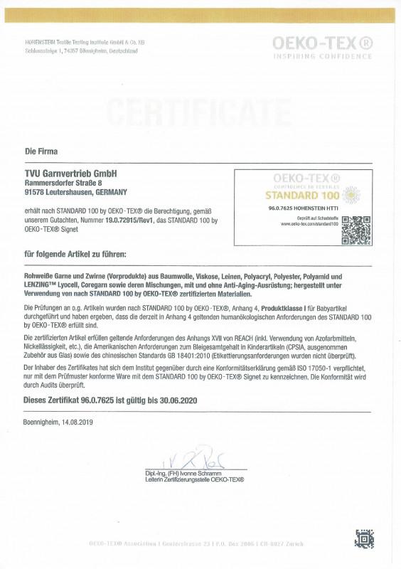Garn Zertifikat deutsch bis 2020-06-var-3