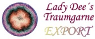 Lady Dee´s Traumgarne Export mobile