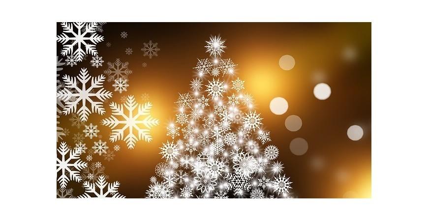 Weihnachtssortiment