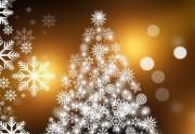 gamme de Noël